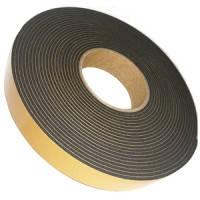 Лента N-FLEX  Tape 75х3х15000 (Каучук)