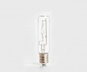 Лампа металогалогенна 150Вт Е40 220V 11000lm