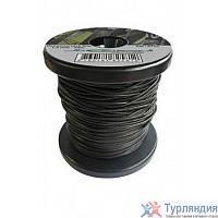 Линь Esclapez Dyneema Tech Line - 1.5mm