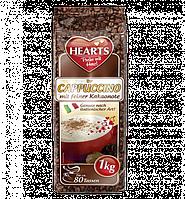 Капучино с какао, 1 кг