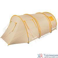 Палатка Кемпинг Caravan 8+