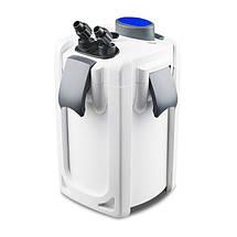 Внешние фильтры для аквариума