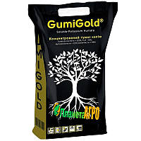"""Гумат калия """"Gumi Gold"""" 10 кг"""