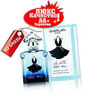 Guerlain  La Petite Robe Noire Хорватия Люкс качество АА++ Герлен Ля Петит Роб Нуар интенс