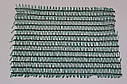 Сетка затеняющая Karatzis (Каратзис) зеленая (6х50м) 35%, фото 7