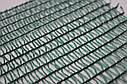 Сетка затеняющая Karatzis (Каратзис) зеленая (6х50м) 35%, фото 9