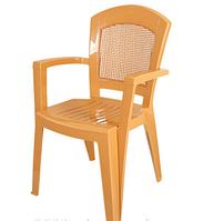 Кресло Afrodit Афродит