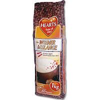 Капучино Hearts Меланж, 1 кг