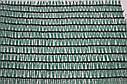 Сетка затеняющая Karatzis (Каратзис) зеленая (4х50м) 50%, фото 8