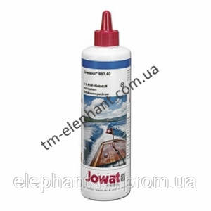 Дисперсионный клей Jowapur 687.40(жидкий)