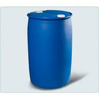 Натрий лаурил сульфат (SLES 70%)