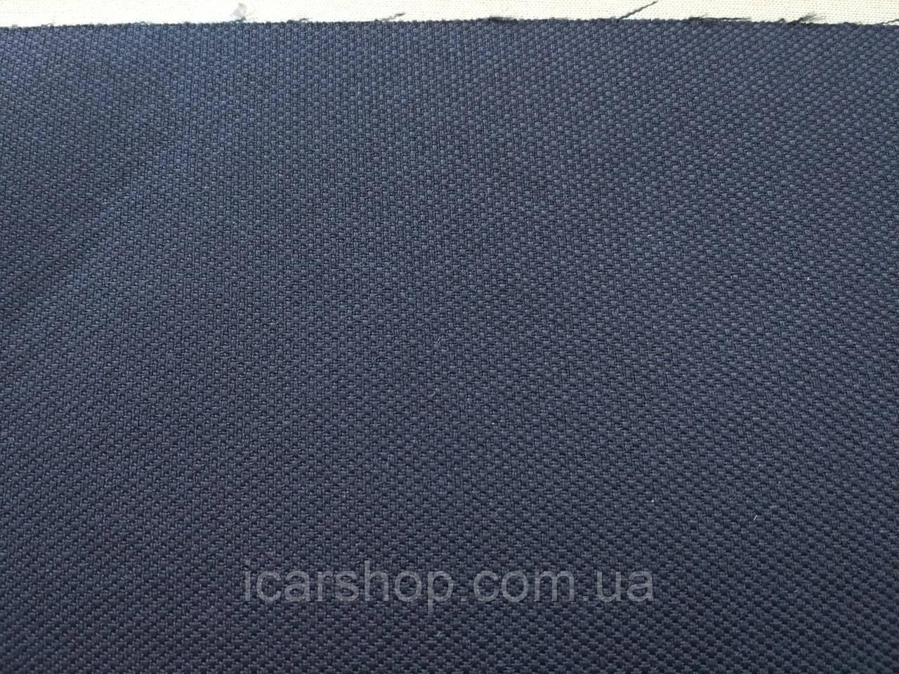 Ткань на боковую часть сидения TSB522
