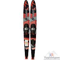 Водные лыжи Hydroslide Legend HS513
