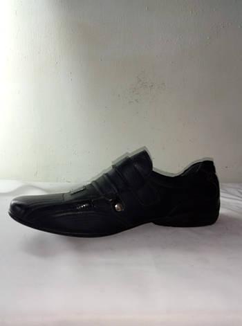 Туфли мужские TRATR, фото 2
