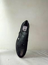 Туфли мужские TRATR, фото 3