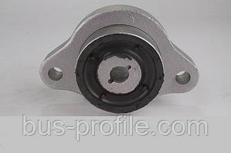 Сайлентблок переднего рычага (передний) R на MB Vito 639 2011→ — Autotechteile — ATT3403