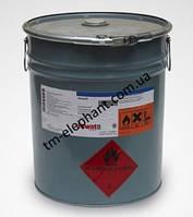 Клей-расплав Jowaterm Reaktant 609.30