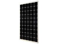 Солнечная панель Altek ALM-100M 100Вт, монокристаллический фотомодуль