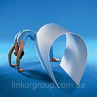 Гипсокартон арочный Knauf (Кнауф) 6,5х1200х2500мм