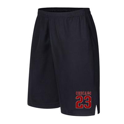 813e940d4d7b Баскетбольные шорты Jordan  купить в Днепропетровске и Украине от ...