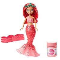 """Кукла Barbie Мини-русалочка серии """"Дримтопия"""""""