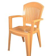 Кресло Aspendos Аспендос
