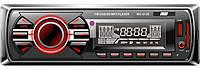 Бездисковая автомагнитола RS WC-613R (красная подсветка кнопок)