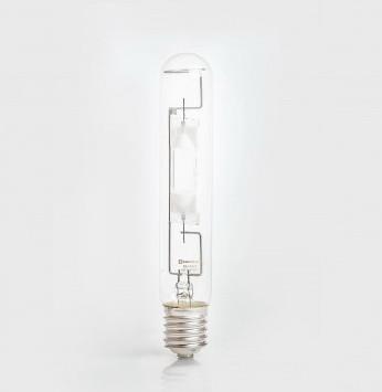 Лампа металогалогенна 400Вт E40 220V 36000lm