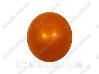 Концевой колпачок оранжевый новый Smart Fortwo 450 Q0000009V007C14A00