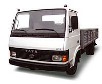 Шасси грузовиков ТАТА 613.