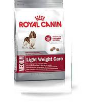 Medium Light Weight Care 3 кг