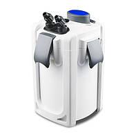 SunSun фильтр внешний для аквариума HW-702А, 1000 л/ч
