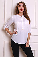 Молодежная женская блуза, фото 1