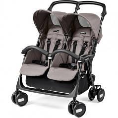 Детская коляска Peg-Perego Aria Twin