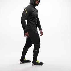 Мужской спортивный костюм AL-6564-10