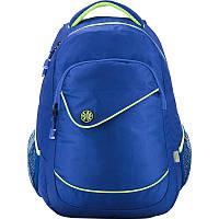 Рюкзак 821 Sport-2