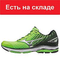 01818a580967 Беговые кроссовки Mizuno в Одессе. Сравнить цены, купить ...