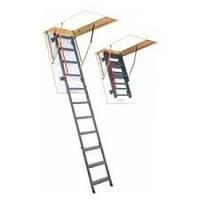 Чердачная лестница FAKRO (Факро) LMK Komfort (ЛМК Комфорт)