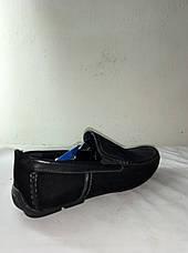 Туфли мужские AIMA, фото 3