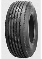 Грузовые шины 385/65R22.5 Superway A806 160J Китай