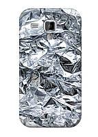 Чехол Samsung S Duos GT-S7562 - Водопад