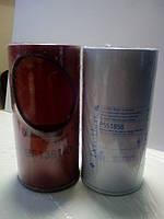Фильтр топливный P551858.BF1391-O, WK1175X, KC430D