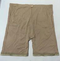 Панталоны батальные 54-58. Код: 5855.
