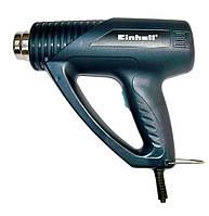 Фен строительный EINHELL BT-HA 2000 BLUE