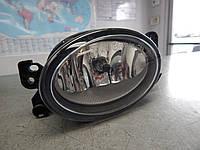 Mercedes ML W164 / GL X164 / A W169 / C W203/ W204 /  Фара противотуманная передняя правая