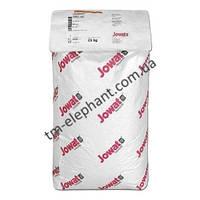 Клей-расплав Jowatherm  282.50 (для кромочных станков)