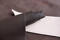 Краст коричневого цвета, толщина 1.4 мм, арт. СК 1660