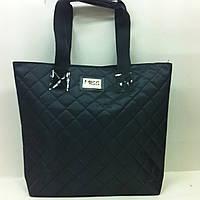 e1005b9e4195 Топ продаж Сумка стеганая черная,сумки оптом, сумки женские оптом,сумки  стёганые оптом