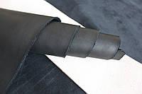Краст черного цвета арт. СК 1662