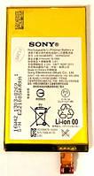 Оригинальный аккумулятор Sony F5321 Xperia X Compact (1303-8269) 2750mAh